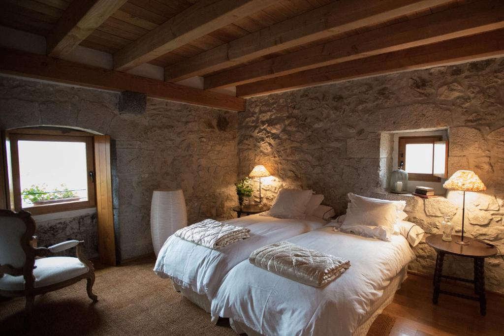 hotels with  charm in navarra provincia 10