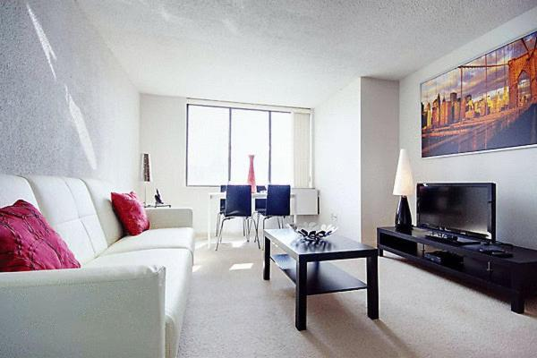 Appartement studio meubl montr al canada montr al for Meuble ville montreal