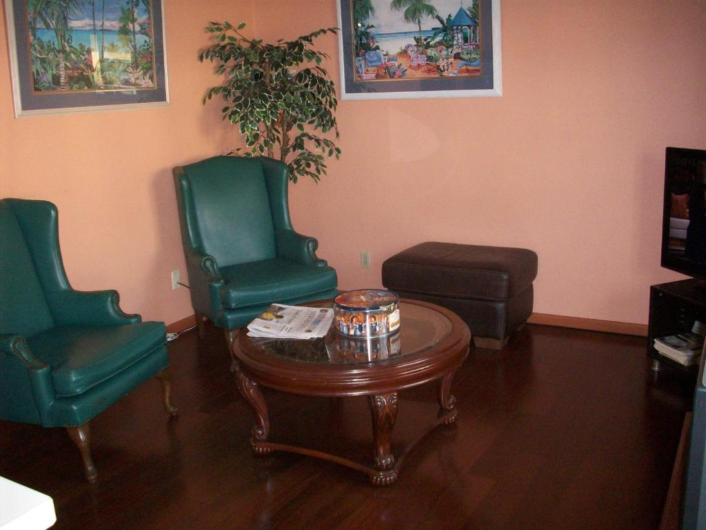 All Suite Motel Llc Reserve Now Gallery Image Of This Property