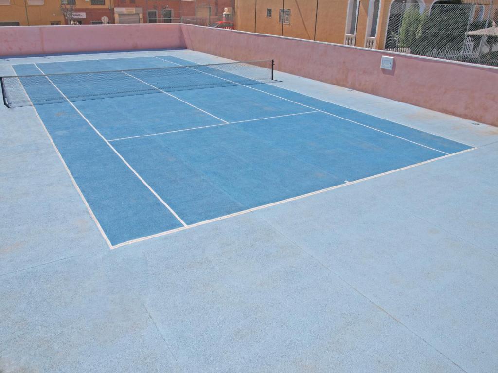 gran imagen de ApartUP Pool Views
