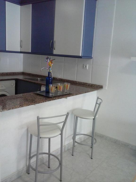 gran imagen de Apartment Cambrils Beach and Center