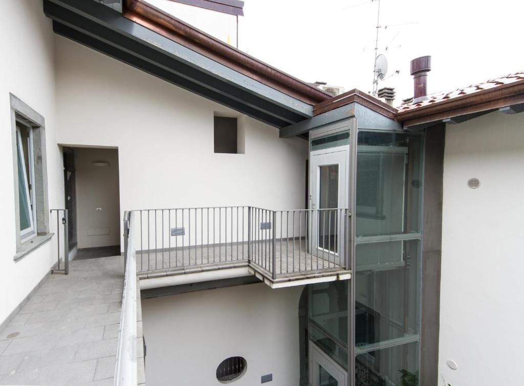 Vip Bergamo