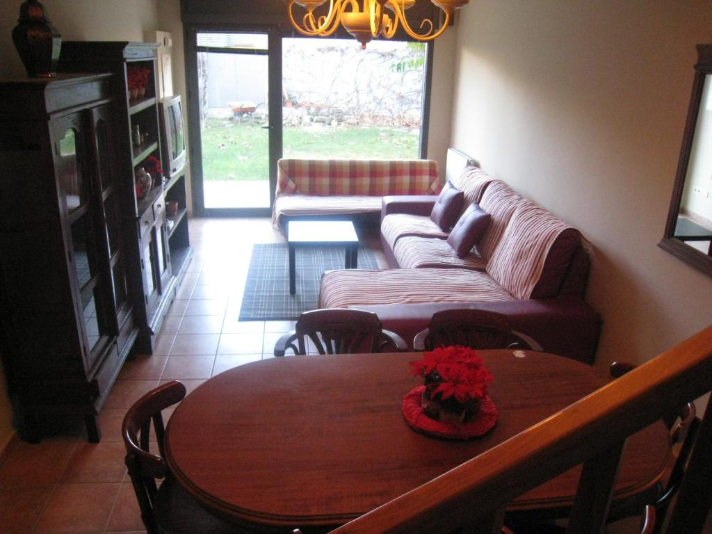 Imagen del Apartamento Rural Hort de Cal Royo