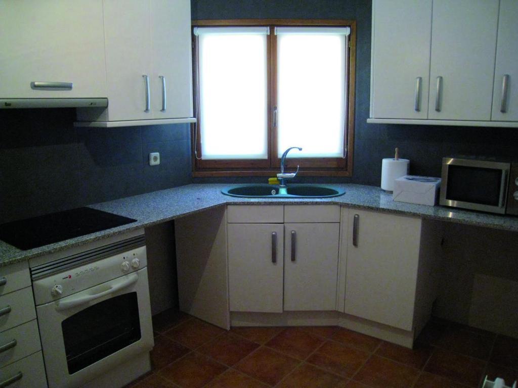 Apartamento Rural Hort de Cal Royo fotografía