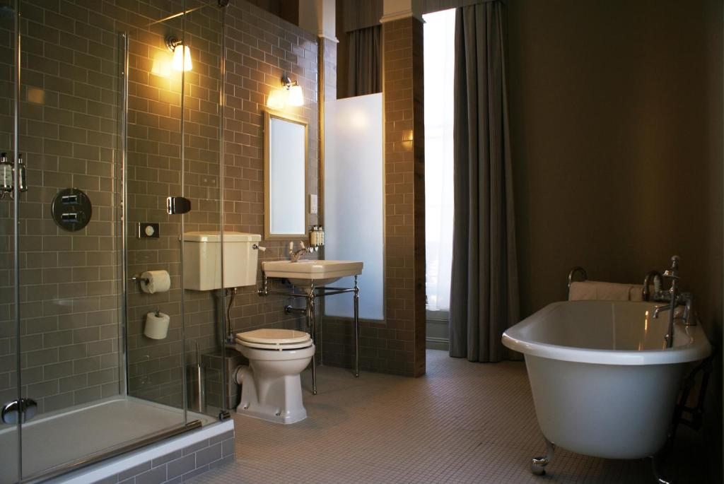 Loch Fyne Hotel And Restaurant Bath Bath Updated 2019 Prices