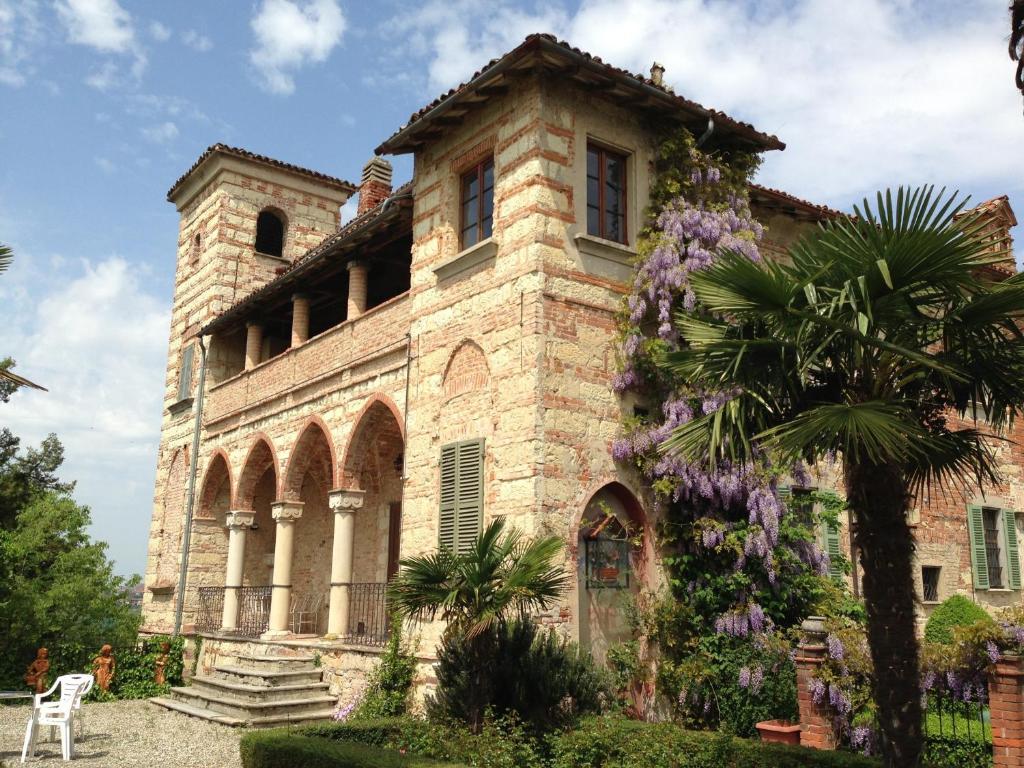 Castello Di Frassinello, Frassinello Monferrato – Prezzi aggiornati ...
