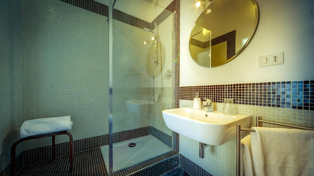 Bed and Breakfast La Terrazza, Arezzo, Italy - Booking.com