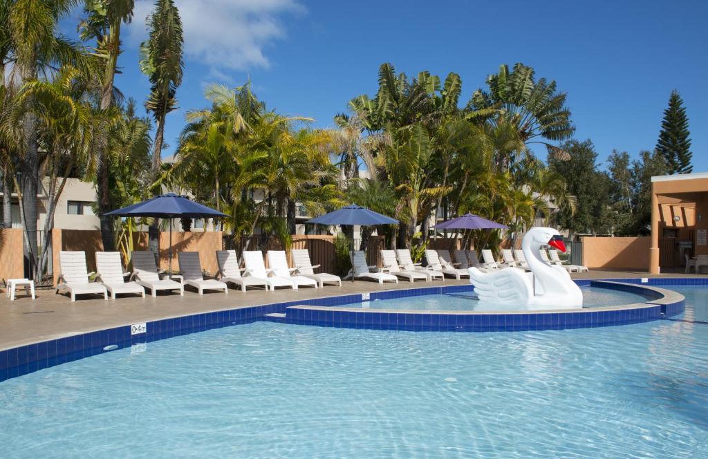 Kalbarri Beach Resort Kalbarri Updated 2018 Prices