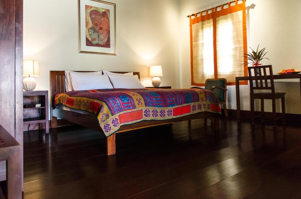 villa maydou boutique luang prabang laos booking com rh booking com