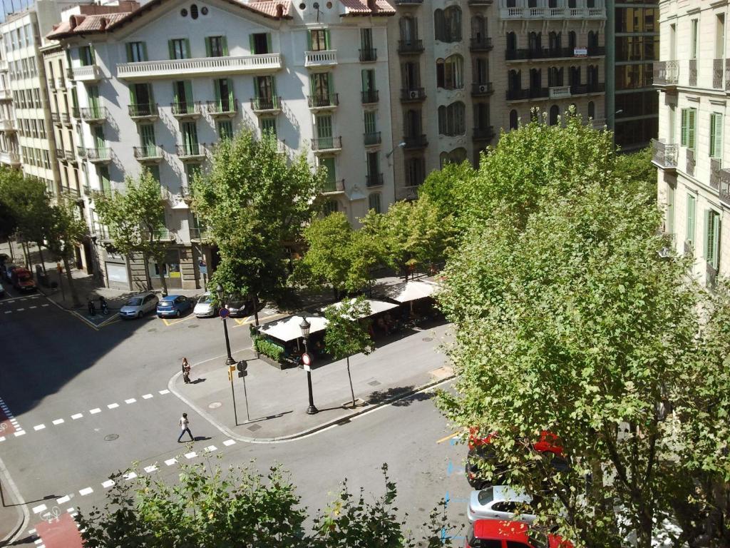 Gaudi Apartment 2 foto