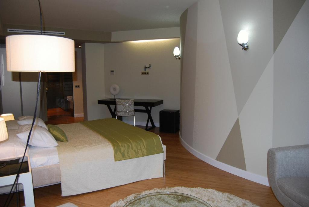 boutique hotels in carboneras  9