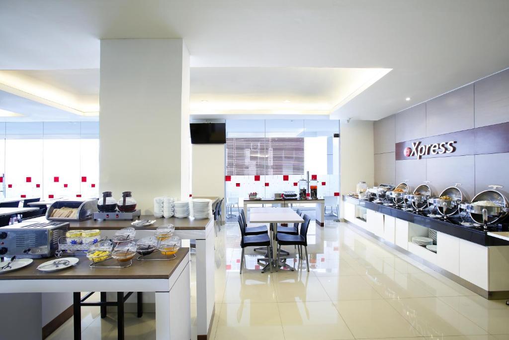 amaris hotel la codefin kemang jakarta indonesia booking com rh booking com alamat hotel amaris kemang jakarta selatan alamat hotel amaris kemang jakarta selatan