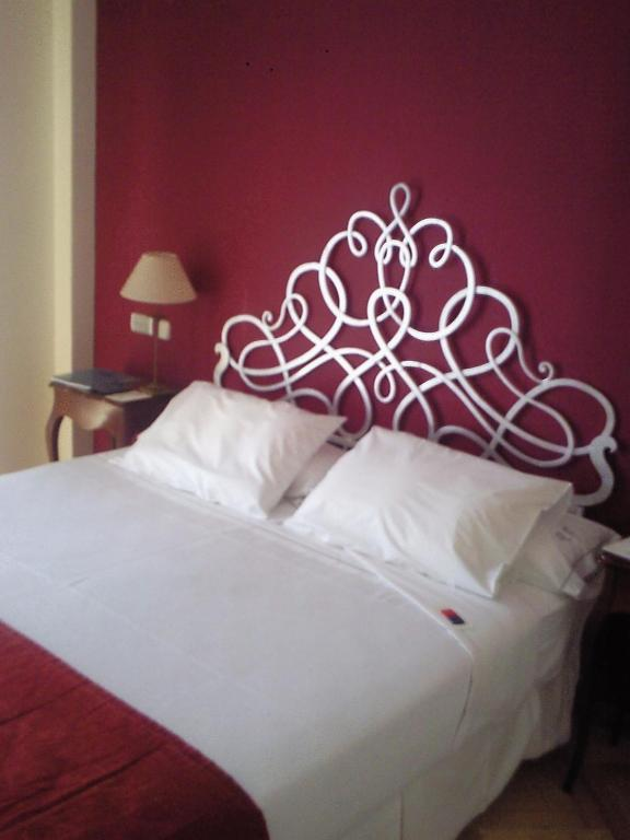 boutique hotels madrid  34