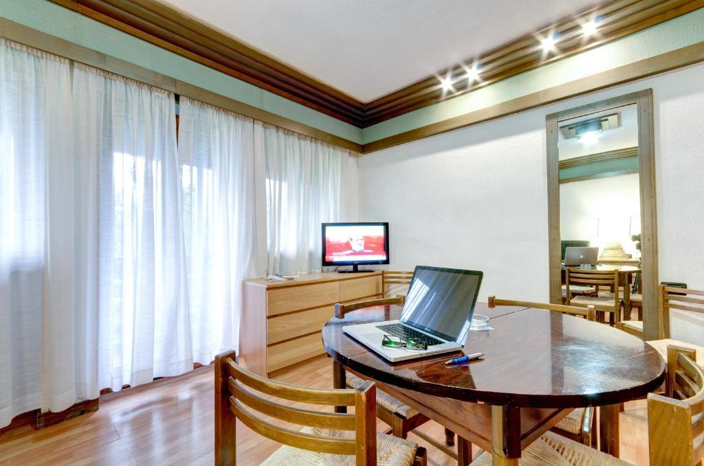 Camere Pescasseroli : Hotel residence club primula pescasseroli u prezzi aggiornati per