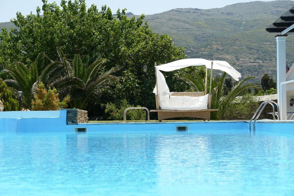 Αποτέλεσμα εικόνας για Paradise Art Hotel