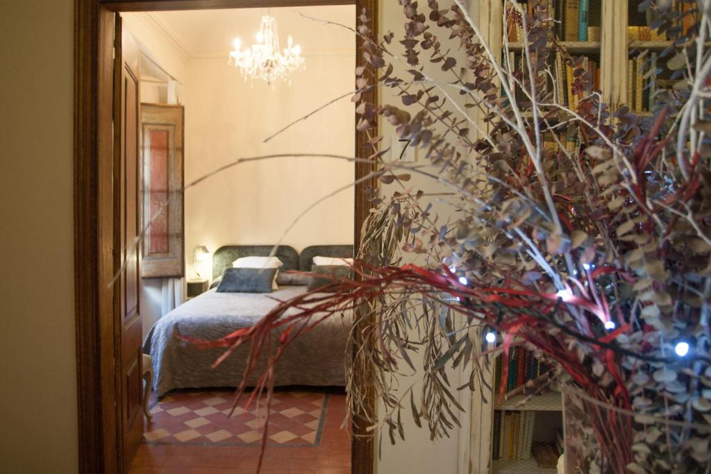 boutique hotels begur  32