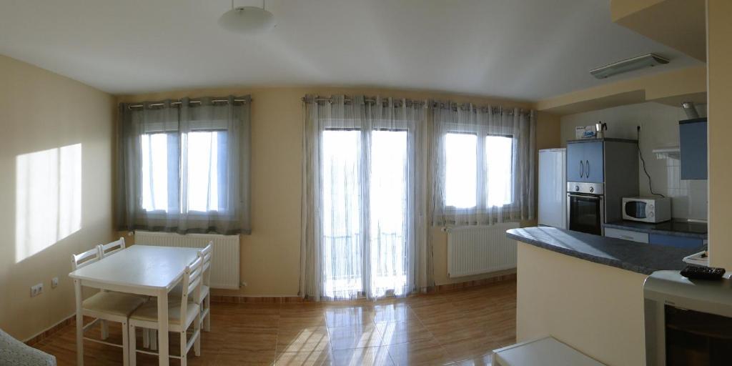 Imagen del Apartamentos Eneriz