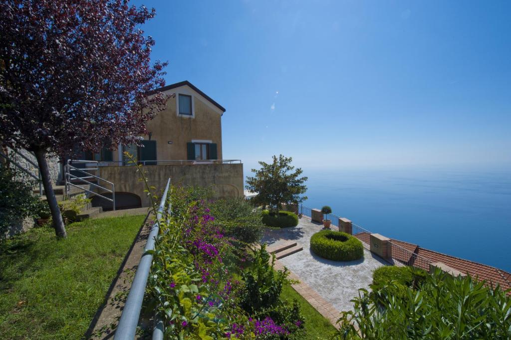 casa mediterranea furore prezzi aggiornati per il 2018