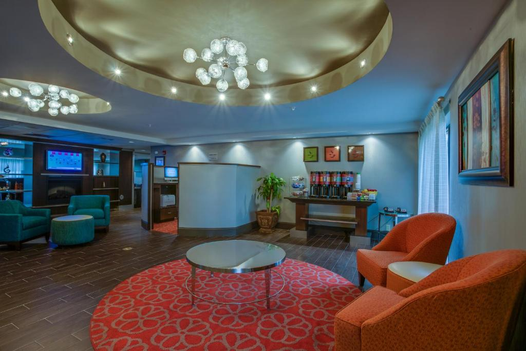 Bowie Md Hotels Motels