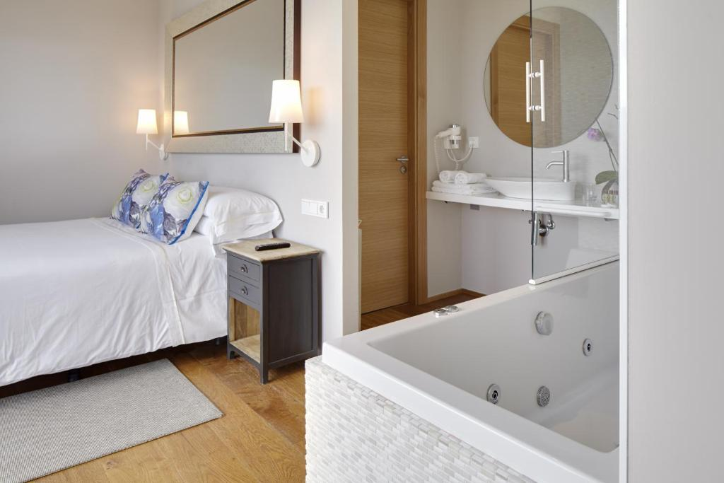 boutique hotels getaria  41