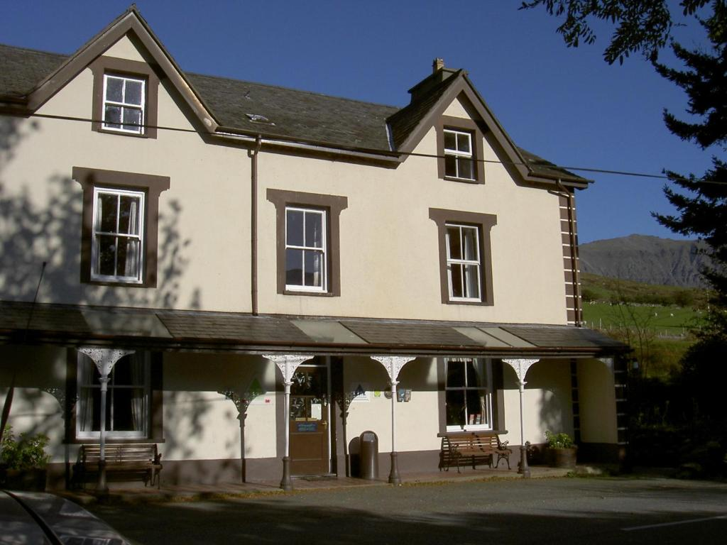 yha snowdon ranger llanberis updated 2019 prices rh booking com