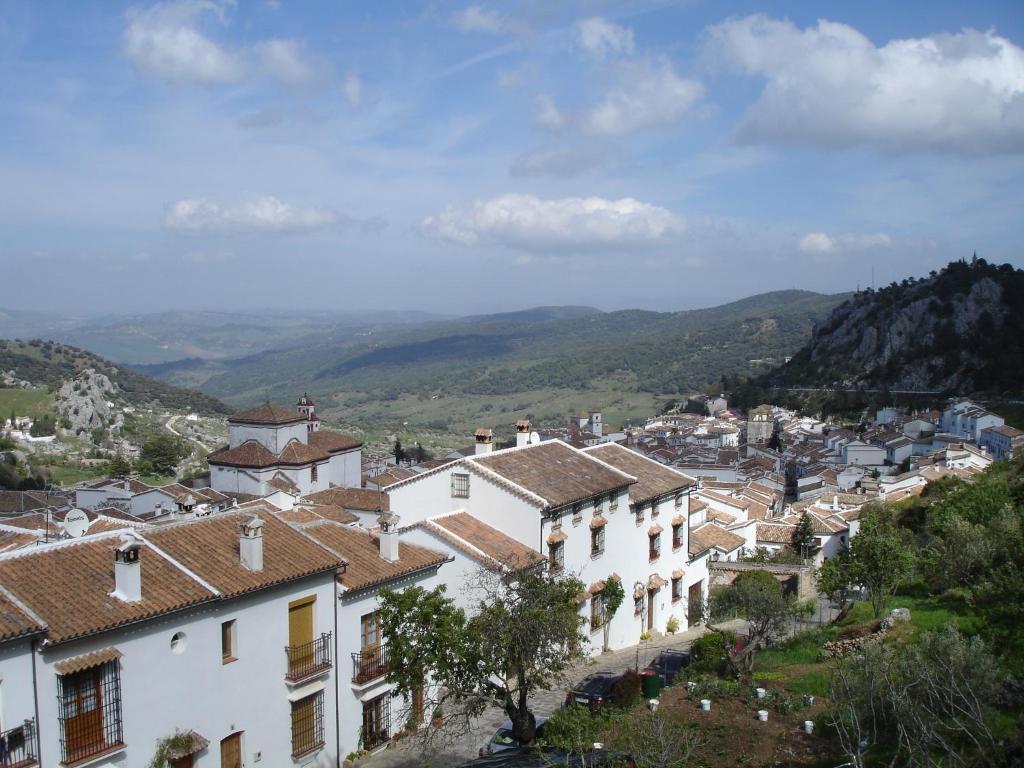 Imagen del Casa Virués