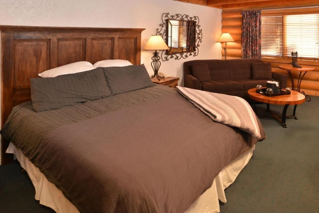 The Boulder Creek Lodge Nederland Usa Deals Updated