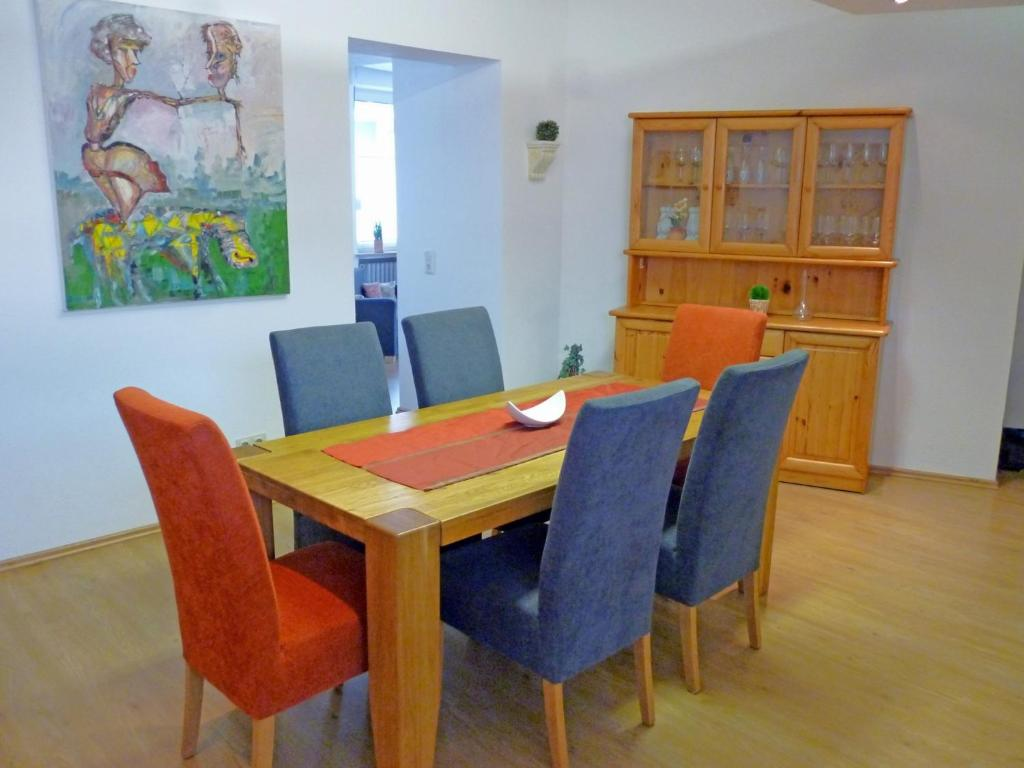 See all 11 photos. Apartment Ferienwohnung Rheingold  Andernach  Germany   Booking com