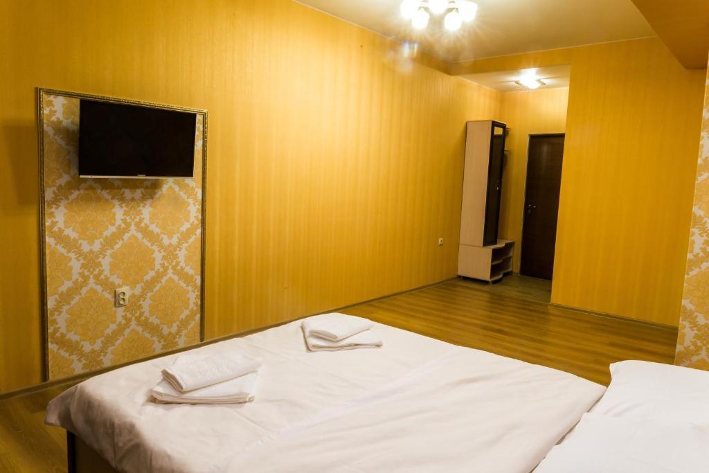 двухкомнатную квартиру гостиница ницца в самаре отзывы принятому