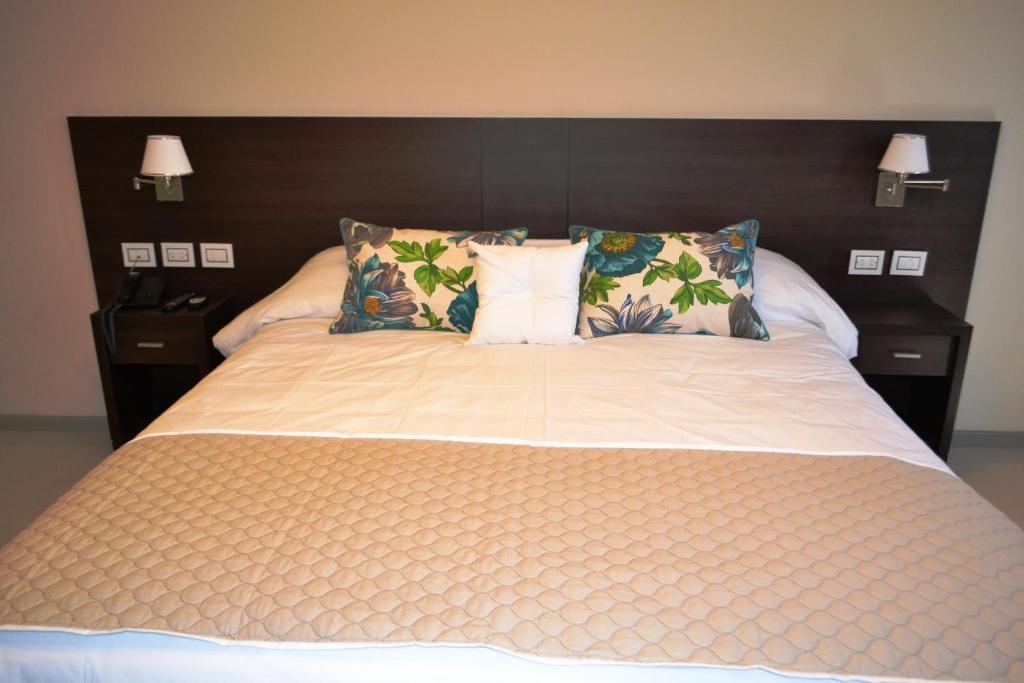 Fader Hotel Boutique, Cordoba, Argentina - Booking.com