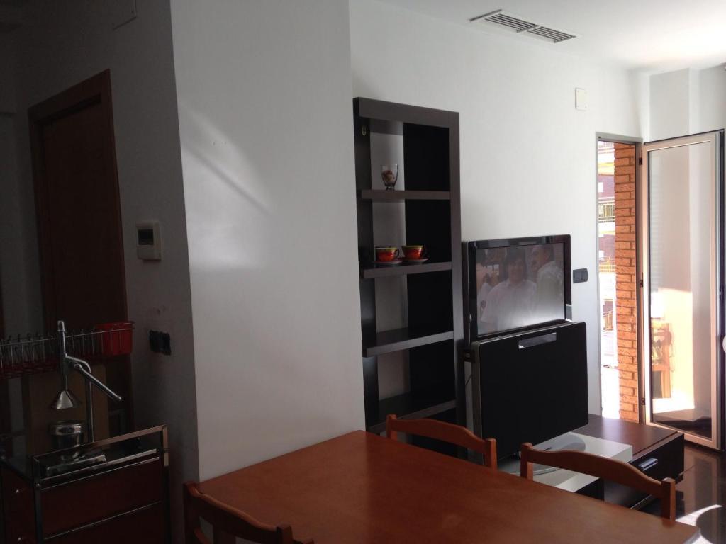 Apartamentos Benicassim imagen