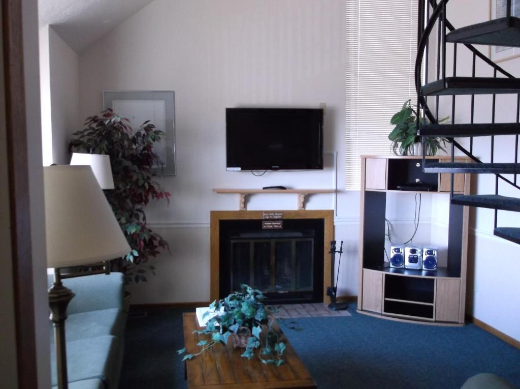 Apartments In Ogden Utah