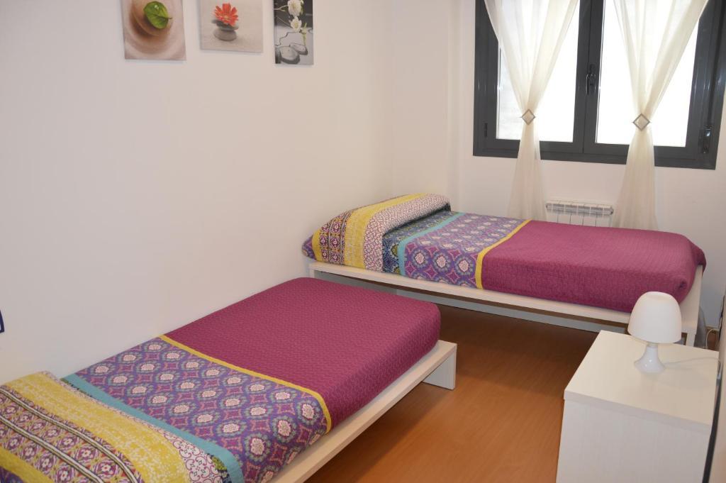 Bonita foto de Apartamentos Jurramendi