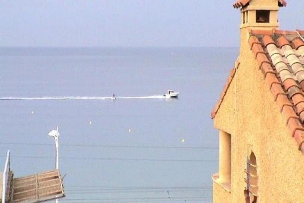 Cannes villa bord de mer fr cannes - Villa bord de mer ...