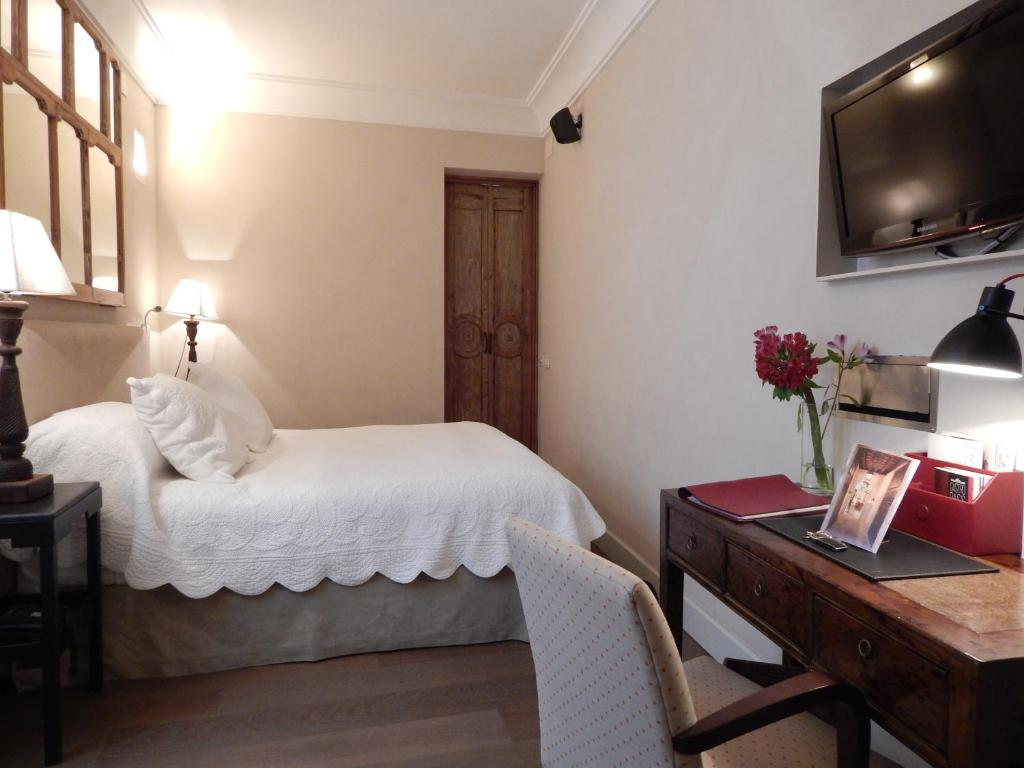 boutique hotels in sevilla  222