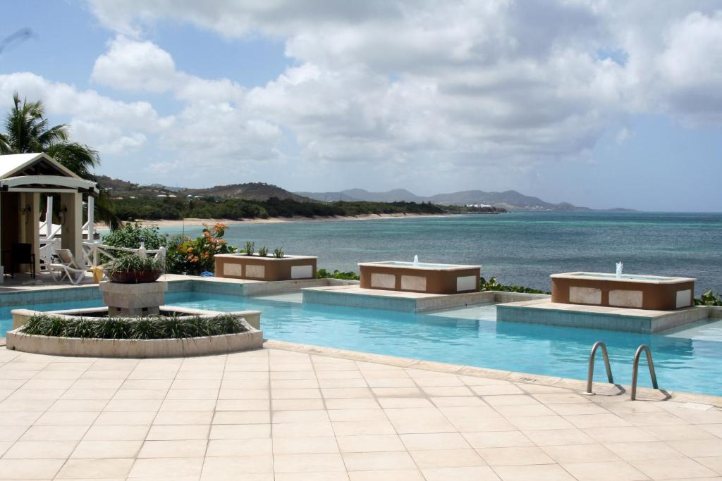 Chenay Bay Beach Resort Reserve Now Gallery Image Of This Property