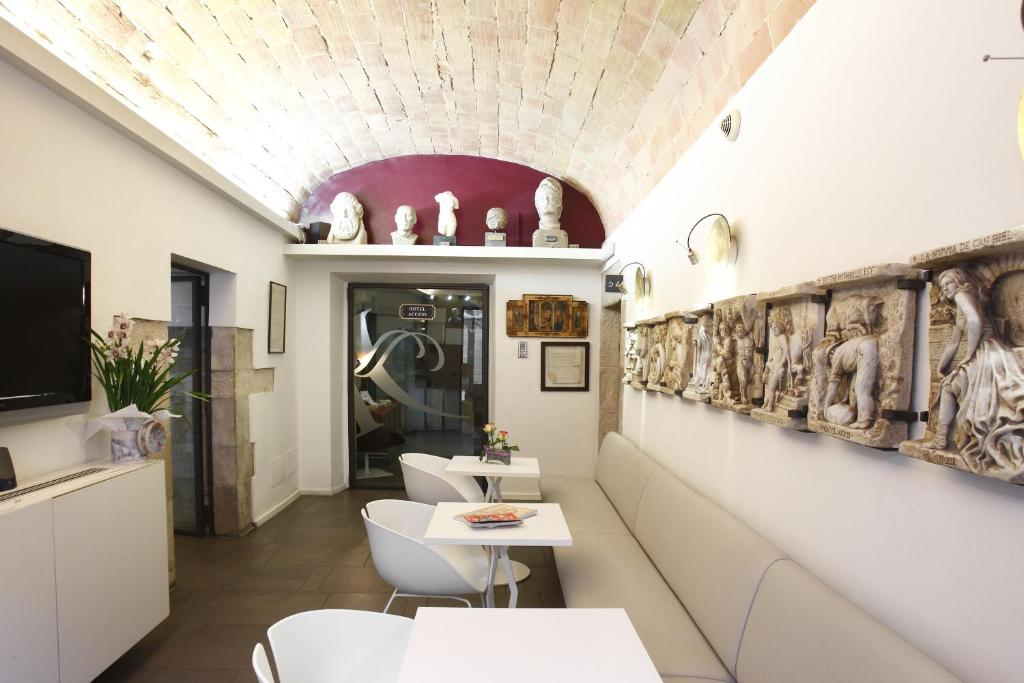 boutique hotels in gerona 7