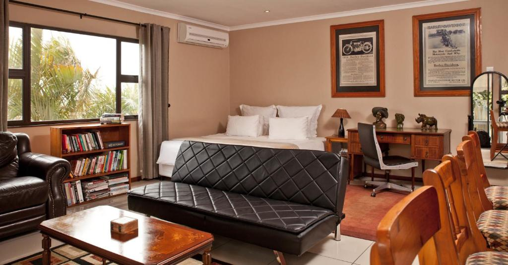 Carrington Guest House Reserve Now. Gallery Image Of This Property ...