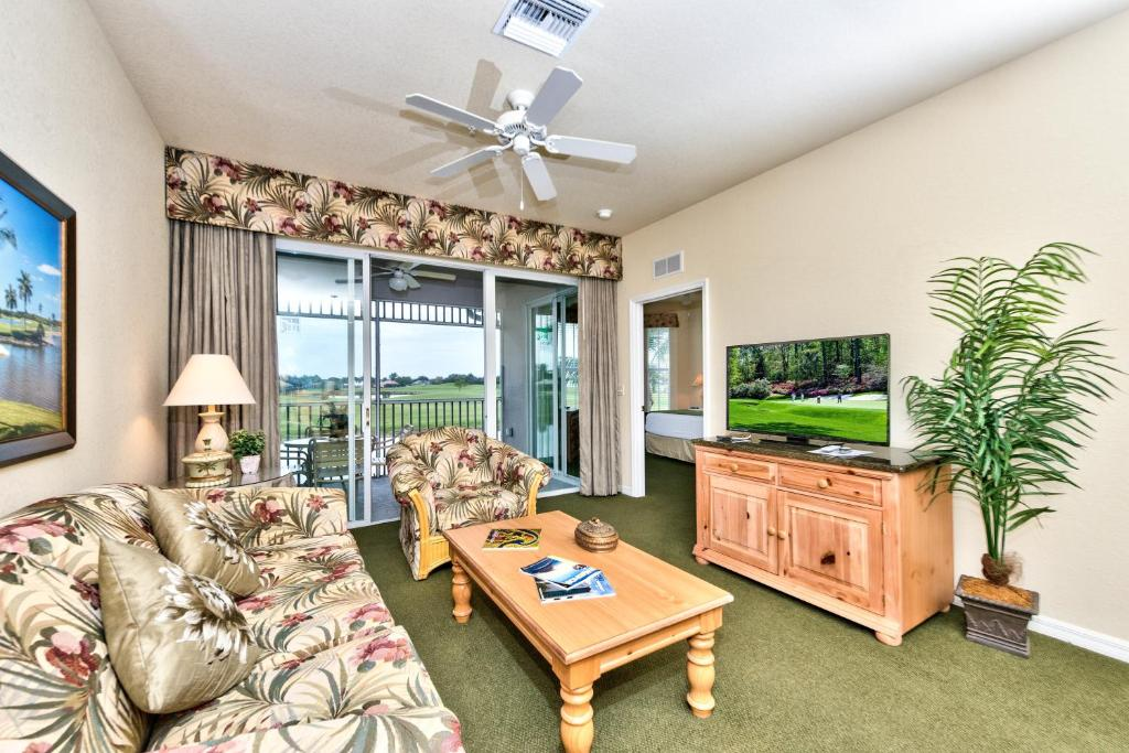 Apartments In Old Marco Junction Florida