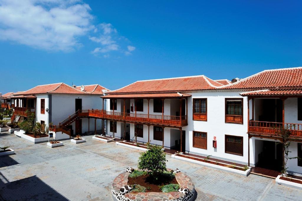 Imagen del Apartamentos Poblado Marinero