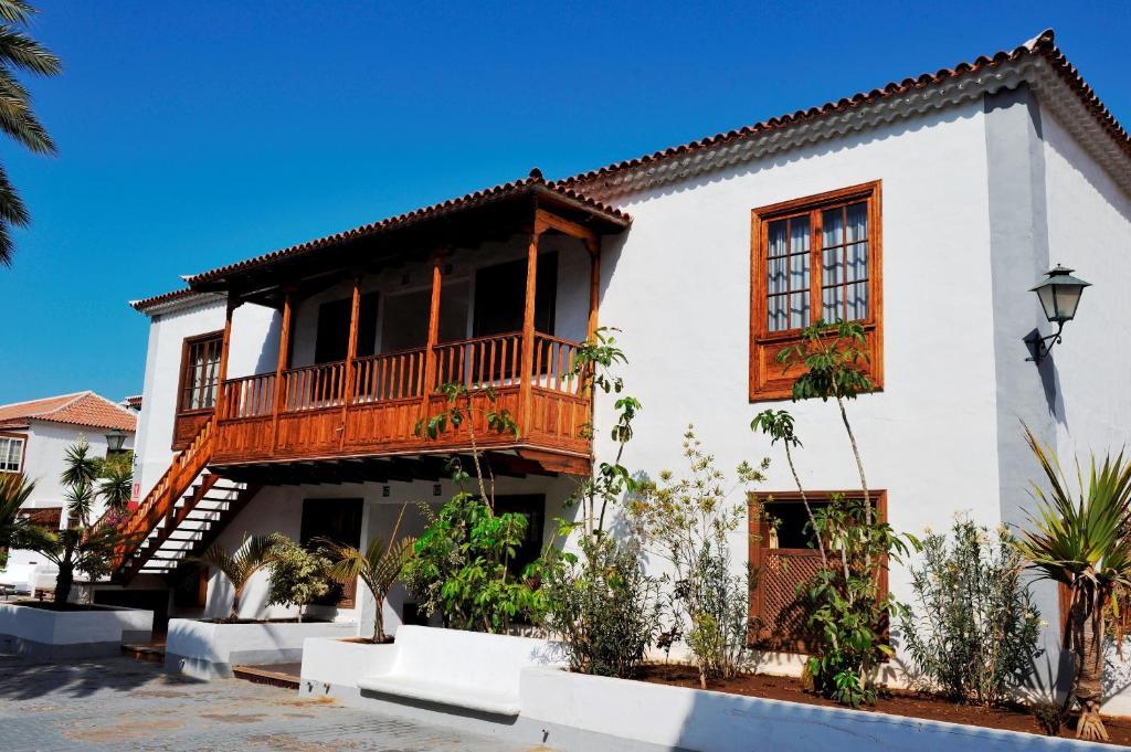 Apartamentos Poblado Marinero foto