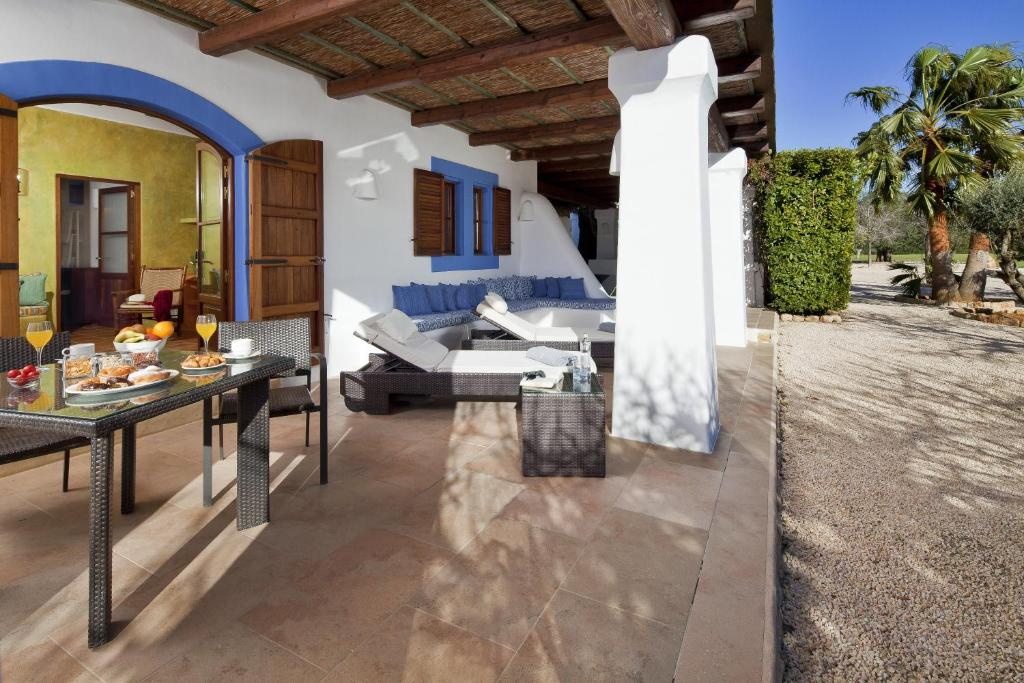 boutique hotels in balearic islands  267