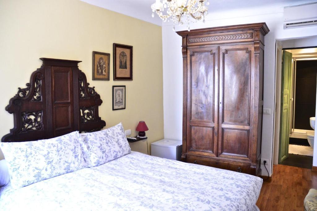 La Terrazza dei Pelargoni B&B, Ventimiglia – Updated 2018 Prices