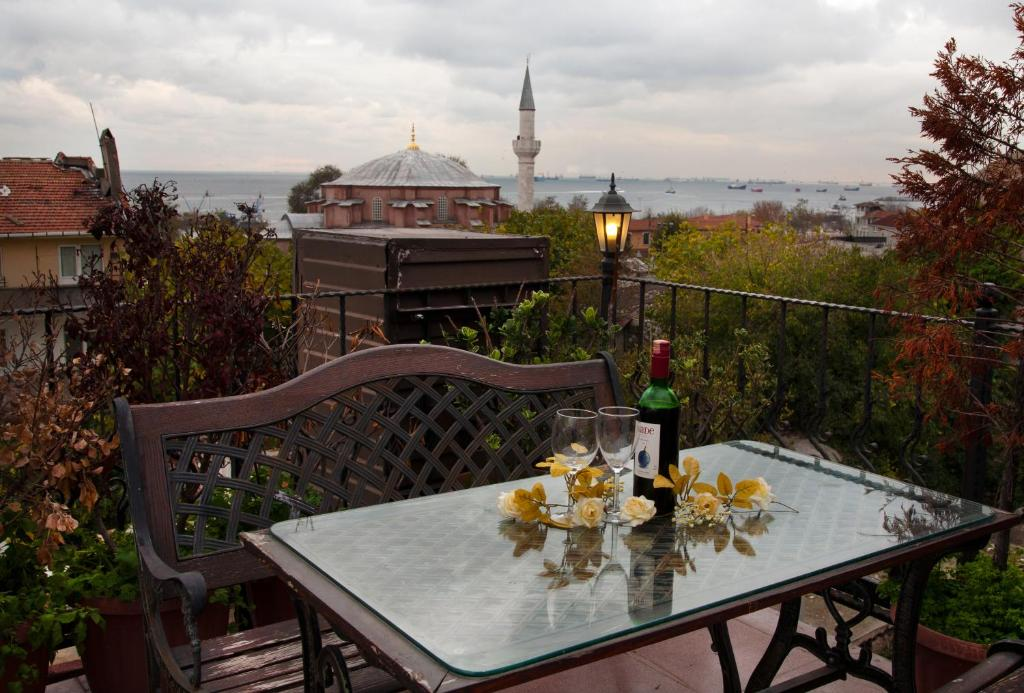 Apartments For Rent In Turkey