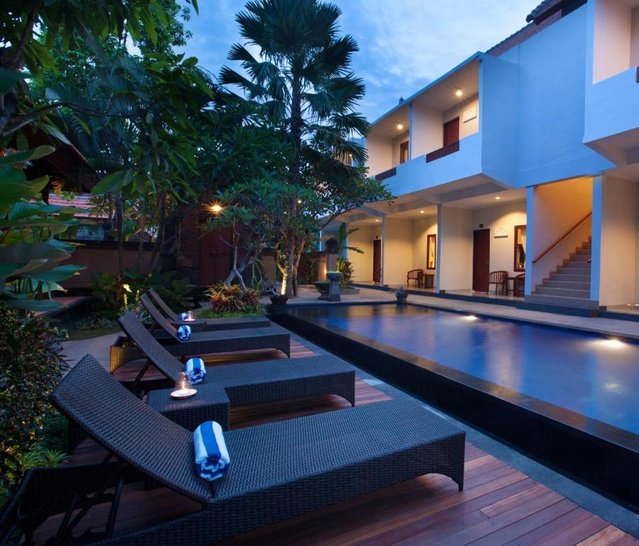 Nesa Sanur Bali Reserve Now Gallery Image Of This Property