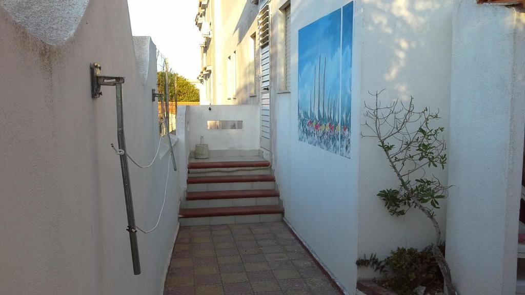Villa Florisa Appartamenti