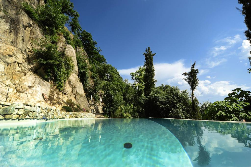 Hotel Piscina Alto Adige