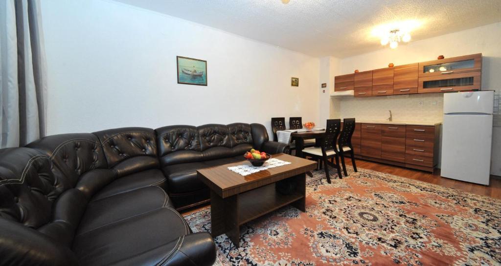 Апартамент Easy Flats - Сандански