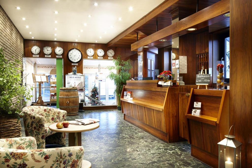 Hotel Hannover Airport By Premiere Deutschland Hannover Booking Com