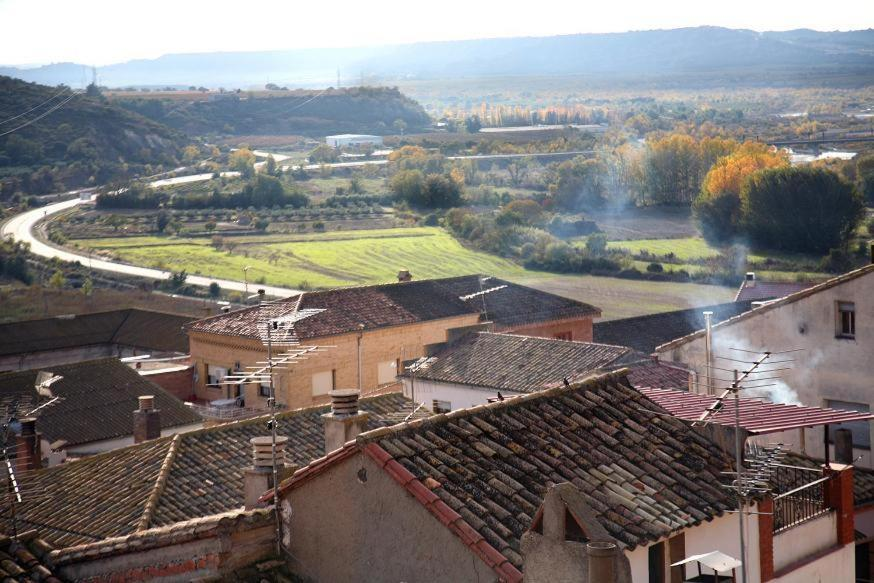 Imagen del Apartamentos Casa Villa Stata